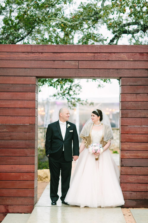 Oohla Bean New Years Day Wedding_109 - Al Gawlik Photography