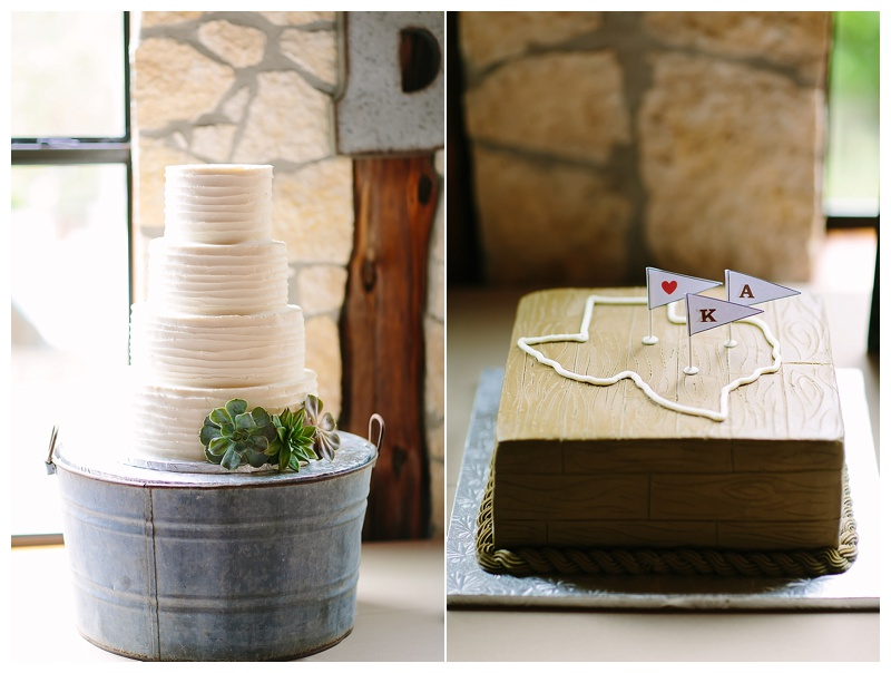 Classic Cakes by Lori: Al Gawlik Photography: Austin Wedding Photographer