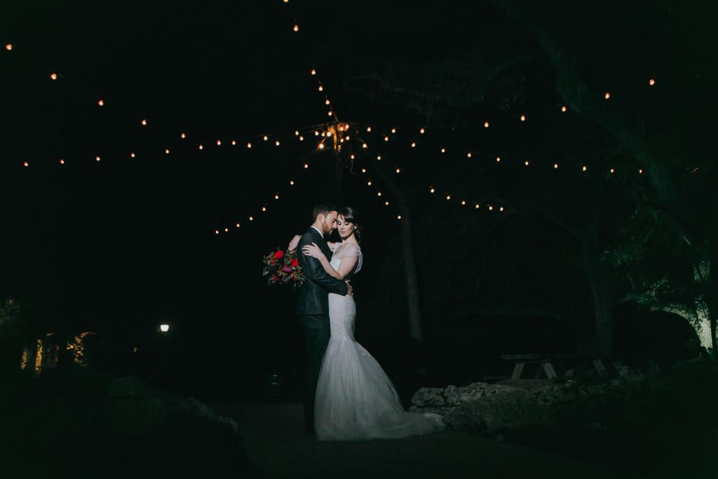 Wedding Photography: Al Gawlik Photography: Austin Wedding Photographer