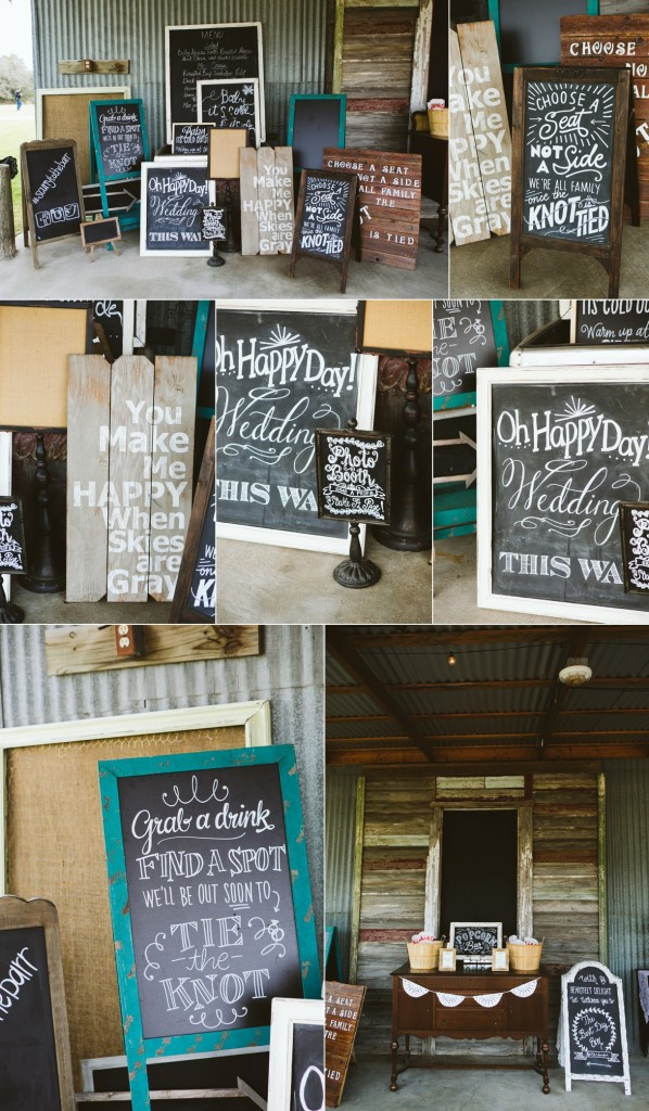 Pecan Springs Ranch : Wedding Photography: Al Gawlik Photography: Austin Wedding Photographer