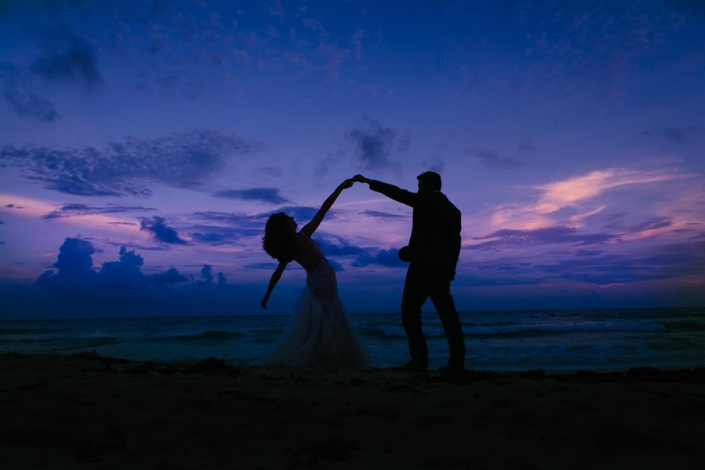 Destination Wedding Photographer_0050
